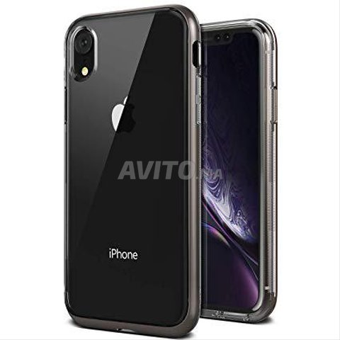 Iphone XR 128 Gb - 4