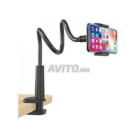 Support intelligent Qualité Flexible Smartphones - 2