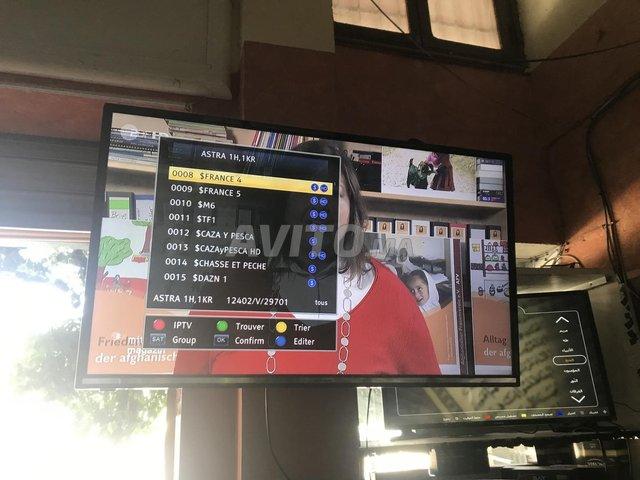 Tv led Westwood 40pouces  - 1