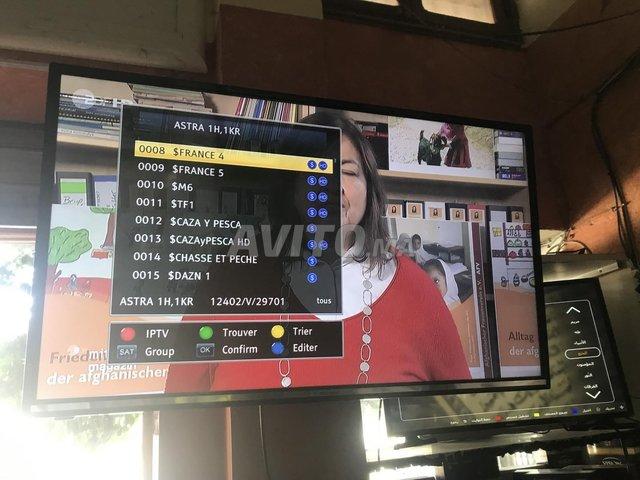 Tv led Westwood 40pouces  - 2