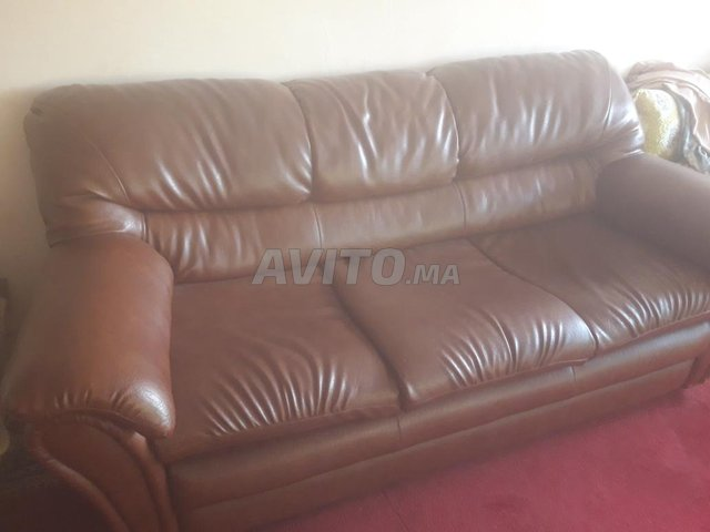 vente de meuble occasion - 1