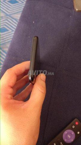 iphone XR en tres bonne etat - 2
