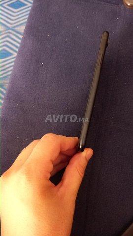 iphone XR en tres bonne etat - 4