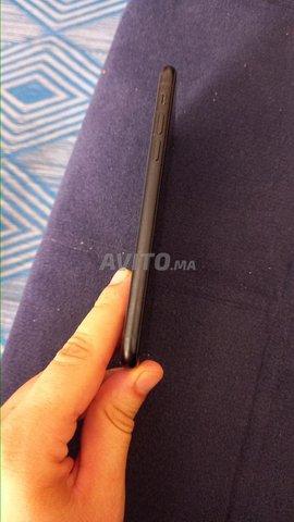 iphone XR en tres bonne etat - 5