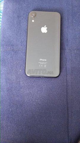 iphone XR en tres bonne etat - 6