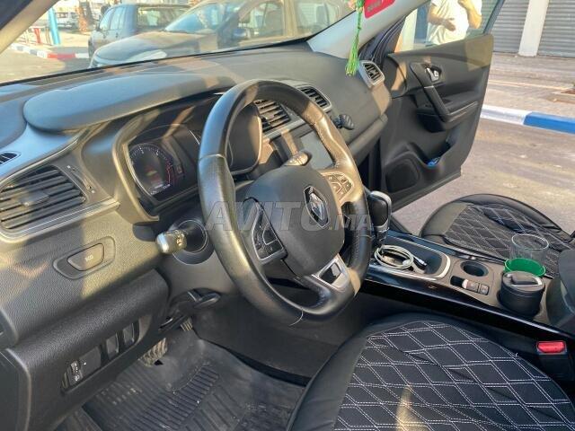 Renault Kadjar Diesel - 5