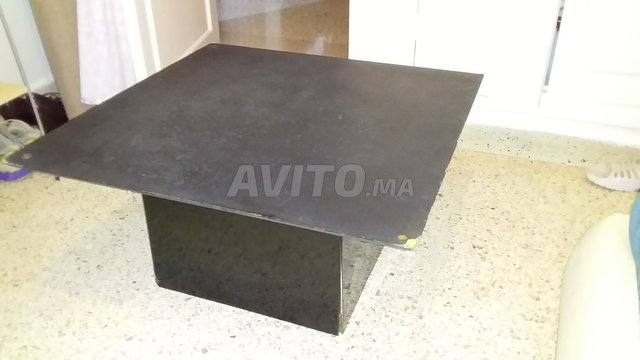 meubles  - 4