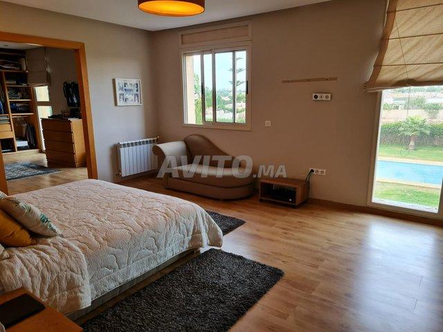 Magnifique Villa Spacieuse - 6