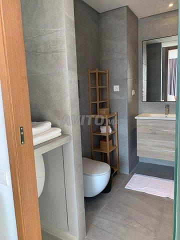 APT style APPART HOTEL HAUTE GAMME Équipé  - 4