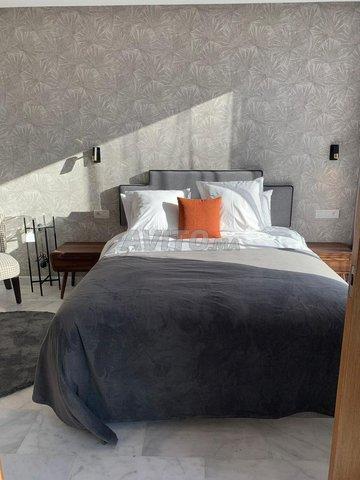 APT style APPART HOTEL HAUTE GAMME Équipé  - 3