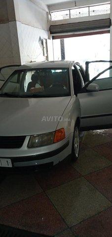 voiture - 2