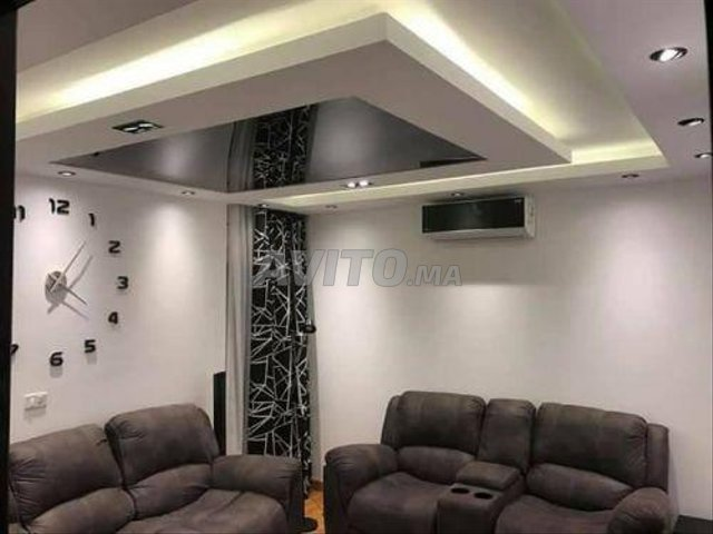 services décoration d'intérieur - 7