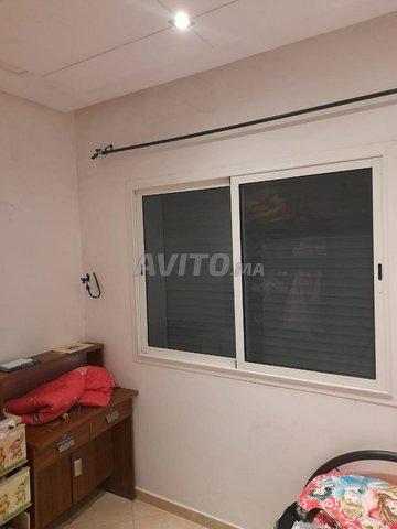 Appartement 69m2 Guich Hay Riad - 2