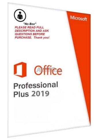 office 2019-365-2016 Pro plus   pexsoftwar.store/ - 1