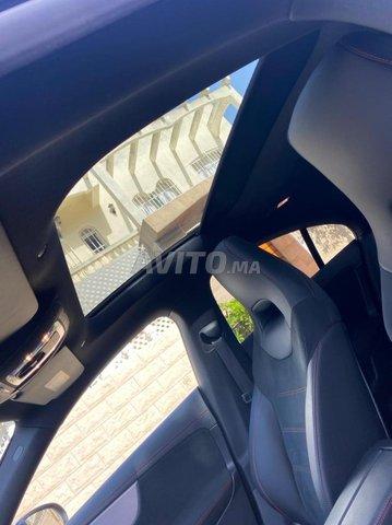 Mercedes-Benz CLA à Vendre - 5
