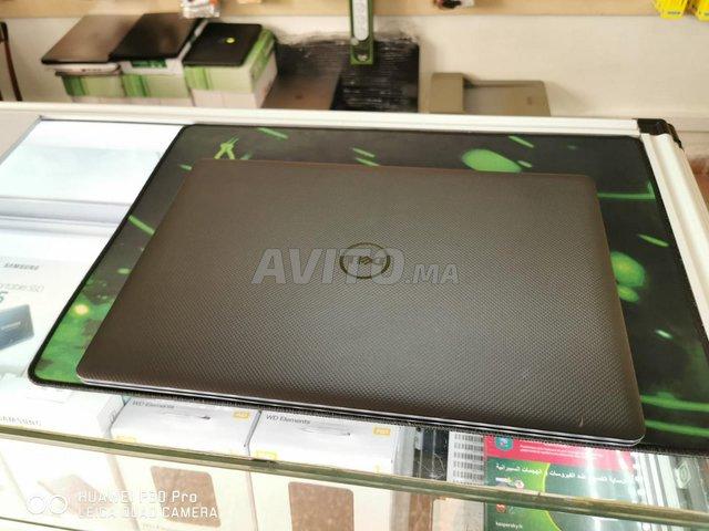 Dell Vostro 3590 i5 10TH 8Go 256Go SSD 15.6P FHD - 2