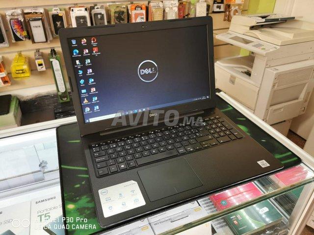 Dell Vostro 3590 i5 10TH 8Go 256Go SSD 15.6P FHD - 1