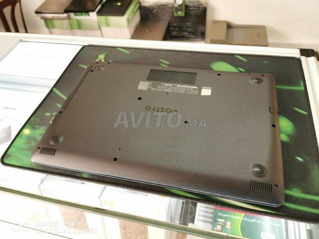Dell Vostro 3590 i5 10TH 8Go 256Go SSD 15.6P FHD - 8
