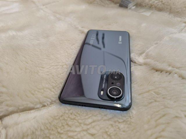 Xiaomi Mi 11i  - 2