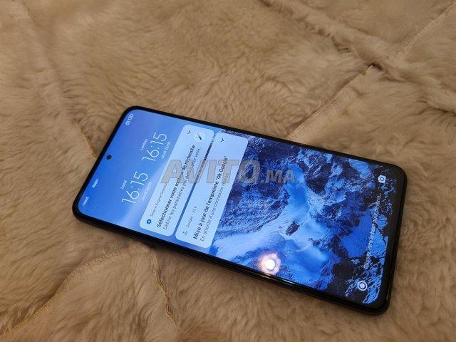 Xiaomi Mi 11i  - 5
