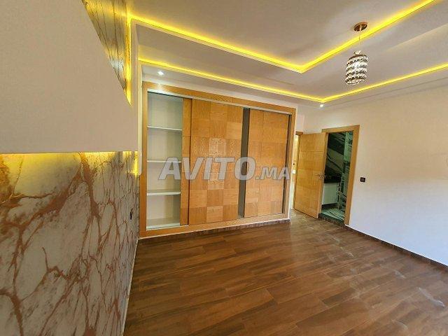 Appartement de 150 m² haut standing Alliance  - 2
