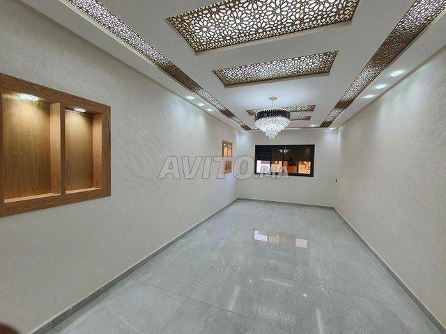 Appartement de 150 m² haut standing Alliance  - 1