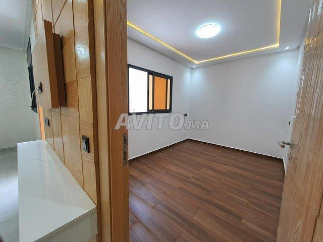 Appartement de 150 m² haut standing Alliance  - 7