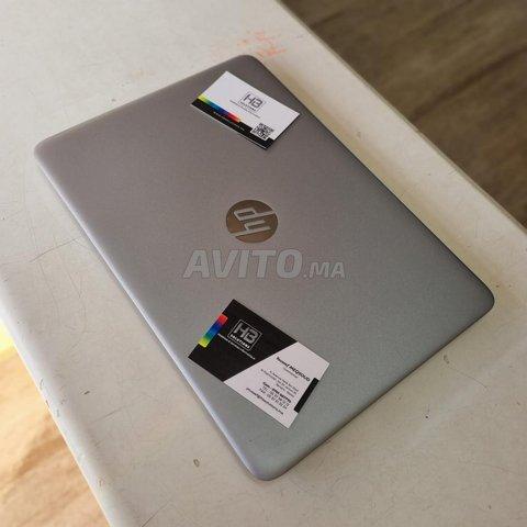 PC PORTABLE I7 840 G3 6EME GEN 8GB 256GB SSD - 2