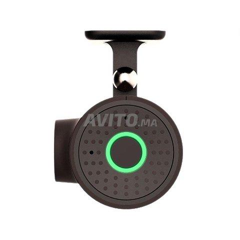 caméra de voiture 70mai xiaomi - 4