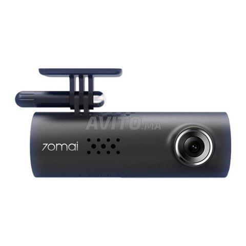 caméra de voiture 70mai xiaomi - 3