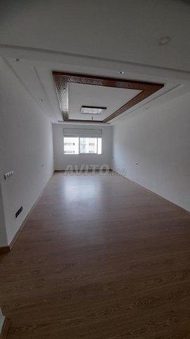 bel appartement irfane rabat - 5
