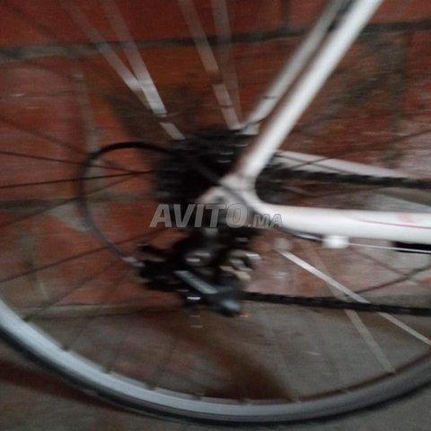 Vélo CBT - 3