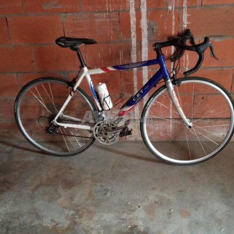Vélo CBT - 5