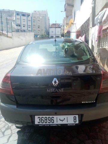 Renault Megane - 7