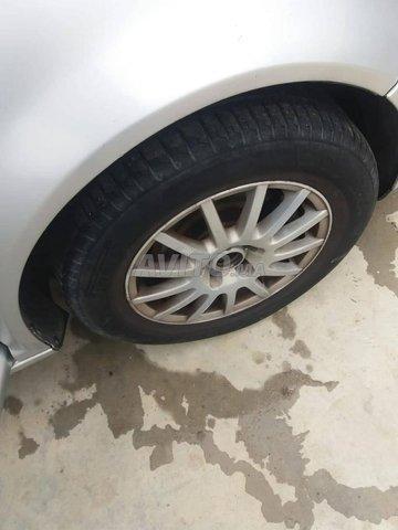 Volkswagen Bora  - 6