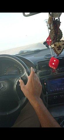 Mercedes-Benz 220 - 5