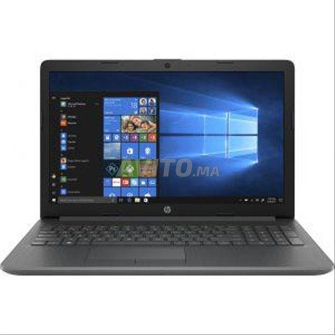 HP Laptop 15-dw3018nk (2R0N1EA) - 1