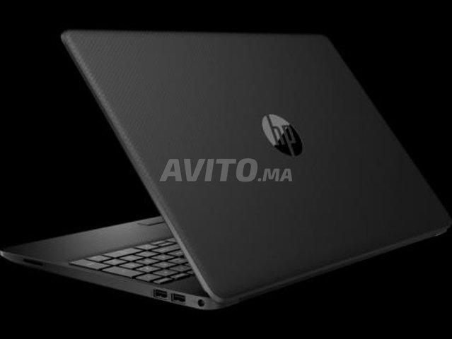 HP Laptop 15-dw3018nk (2R0N1EA) - 3