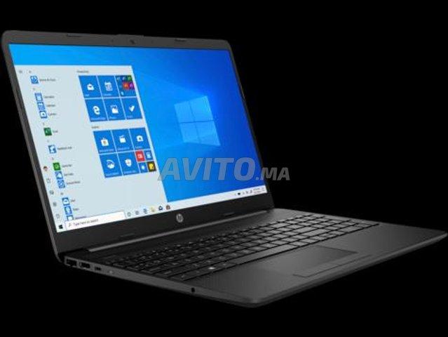 HP Laptop 15-dw3018nk (2R0N1EA) - 2