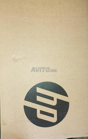 HP Laptop 15-dw3018nk (2R0N1EA) - 4