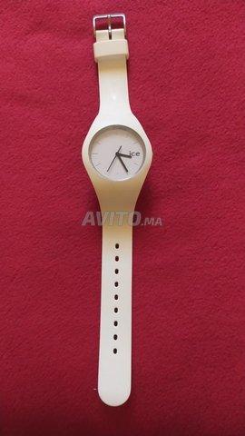 ice watch montre  - 1