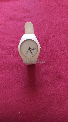 ice watch montre  - 2