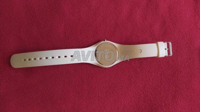 ice watch montre  - 3