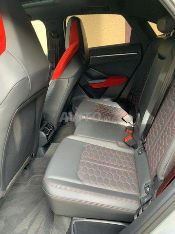 Audi Rsq3 Importée neuve - 8