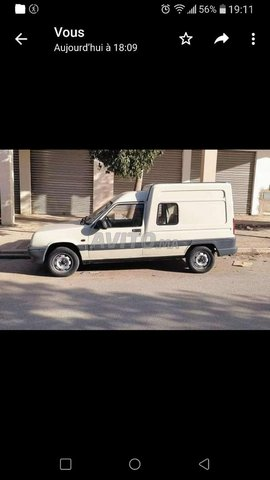 Renault - 1