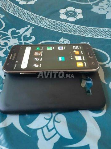 Galaxy j5 /16 GB - 1
