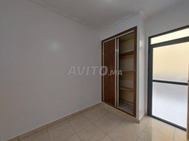 Appartement en Vente à Saidia - 5