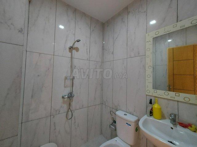 Appartement en Vente à Saidia - 2