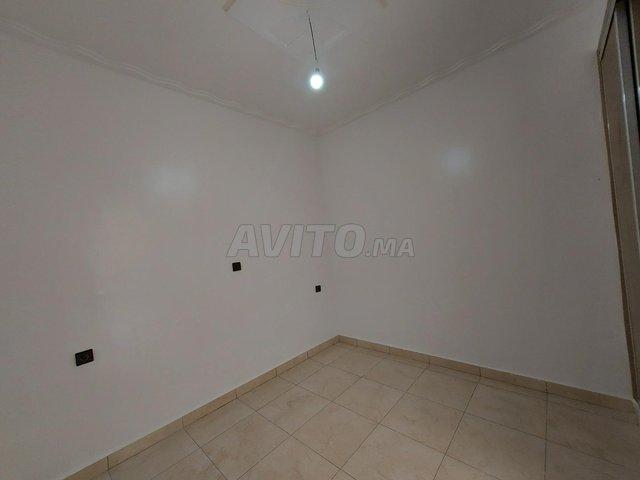 Appartement en Vente à Saidia - 6