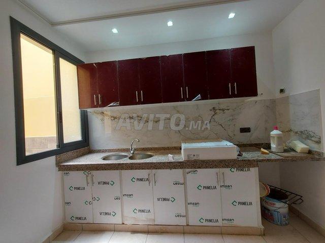 Appartement en Vente à Saidia - 1